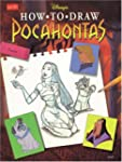 Disney's How to Draw Pocahontas