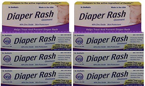 6-pack-dr-sheffields-diaper-rash-ointment-2-oz-pack-of-6-compare-to-the-same-active-ingredients-foun