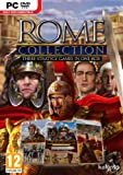 Rome Collection (PC DVD)