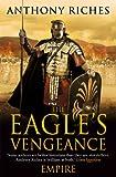 The Eagles Vengeance (Empire)