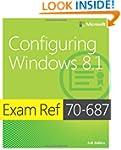 Exam Ref 70-687 Configuring Windows 8...