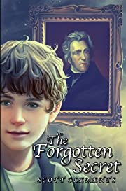 The Forgotten Secret (Trip Montgomery)