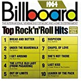 Billboard Top Rock'n'Roll Hits: 1964