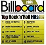 Billboard Top Rock'n'Roll Hits: 1964