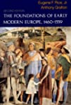 The Foundations of Early Modern Europ...