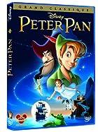 Peter Pan © Amazon