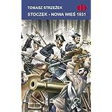 Stoczek-Nowa Wies 1831 (polish)
