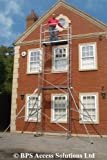 7m DIY Aluminium Scaffold Tower / Towers