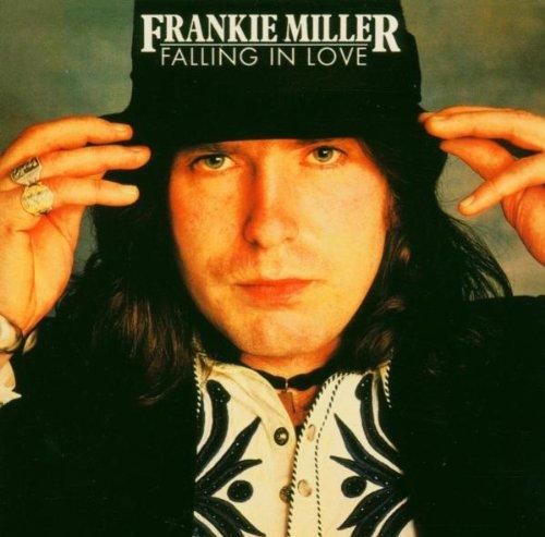 Frankie Miller - Falling in Love/Perfect Fit - Zortam Music