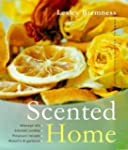 Scented Home: Massage Oils, Scented C...