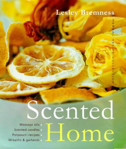 scented-home-massage-oils-scented-candles-pot-pourri-recipes-wreaths-and-garlands