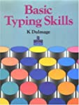 Basic Typing Skills