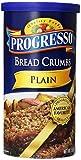 Progresso Bread Crumbs Plain 425g