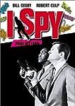 I Spy #14:Philotimo
