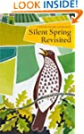 Silent Spring Revisited (Natural hist...