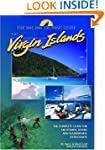 The Cruising Guide to the Virgin Isla...