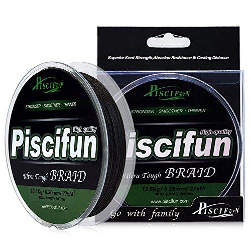 piscifun-pe-braided-fishing-line-547yd-black-65lb-test
