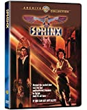 Sphinx [Import]