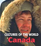 Canada (Cultures of the World)