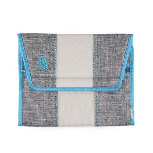 timbuk2-riding-jacket-for-ipad-grey-texture-tusk-grey-canvas-grey-texture-10-petite