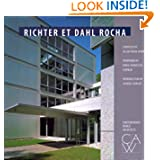 Richter Et Dahl Rocha (Contemporary World Architects)