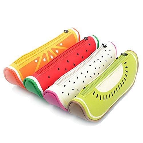 tininna-colorful-fruits-pencil-case-pen-bag-pencil-holder-cosmetic-makeup-bag-stationery-pouch-bag-f