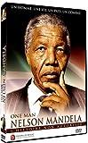 echange, troc Nelson Mandela