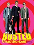 Busted Unauthorized Annual 2005