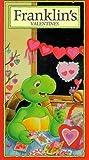 Franklin - Franklins Valentines [VHS]