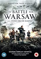 The Battle for Warsaw - Subtitled