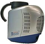 マサオコーポレーション HOT&COOL マイドリンク ブルー MSO-009