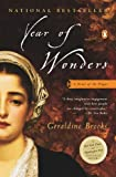 (Year of Wonders) By Geraldine Brooks (Author) Paperback on (Apr , 2002) Geraldine Brooks