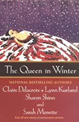 The Queen in Winter