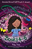 Amy Tree Charmseekers Books 4-6