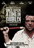 Once Upon a Time in Dublin [DVD] [2009] [Region 1] [US Import] [NTSC]