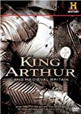 King Arthur & Medieval Britain [DVD] [2011] [Region 1] [US Import] [NTSC]