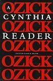 A Cynthia Ozick Reader (0253210534) by Ozick, Cynthia