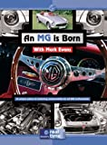 An MG Is Born [DVD]
