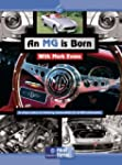 An MG Is Born [DVD]