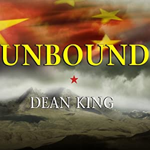 Unbound: A True Story of War, Love, and Survival | [Dean King]