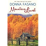 Mountain Laurelby Donna Fasano