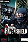 echange, troc Tom Clancy's Rainbow Six : Raven Shield