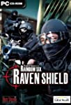 Tom Clancy's Rainbow Six : Raven Shield