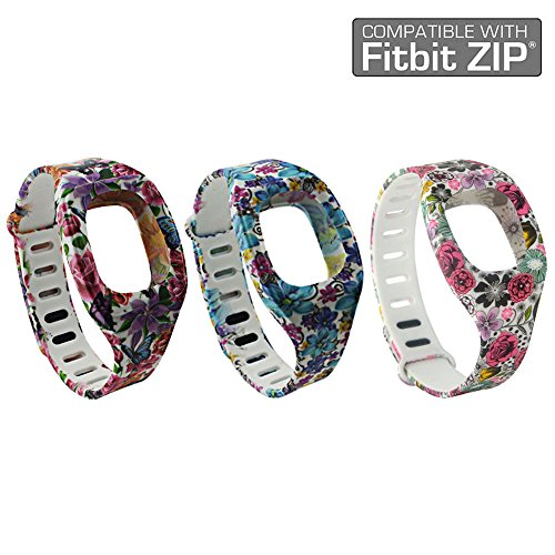fitbit-zip-band-by-allrun-newest-replacement-band-for-fitbit-zip-accessory-wristband-bracelet-no-tra