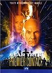 Star Trek VIII: Premier contact (Star...