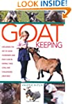 Goat Keeping