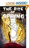 Pandemonium: The Rite of Spring