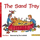 The Sand Tray (Thinkers)