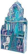 KidKraft Disney Frozen Ice Castle Dol…
