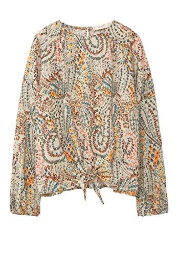mango-kids-blouse-a-chemise-fleurs-taille11-12-ans-couleurecru
